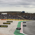 F1: Ezek lesznek a szabályok a pályaelhagyások Mekkájában