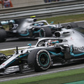 F1: Horribilis nevezési díjat fizet a Mercedes 2020-ra