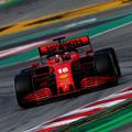 Baljós jóslat: 99%, hogy jobban szenvedni fog a Ferrari, mint tavaly