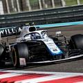 F1: Újabb évre írt alá magyar kötődésű tesztpilótájával a Williams