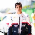 Correa: Cserben hagyott az FIA