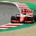 Elvett kör döntött az F3-as pole sorsáról a Red Bull Ringen
