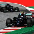 F1: A koronavírus nélkül elkerülhetetlen lett volna a Mercedes-dráma 2020 elején