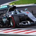 F1: Lenyúlták a világbajnok rajtszámát