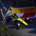 Sajtóhír: Még Bakuban sem rajtolhat el az F1-es szezon