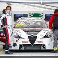 Bejelentette első ETCR-versenyzőjét az Alfa Romeo