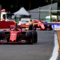 F1: Máris megvan az első hozadéka az FIA-Ferrari paktumnak?