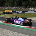 F1: Fontos akadály hárult el az Osztrák Nagydíj elől