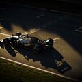 """Sokáig tart még a """"nyári"""" szünet az F1-ben"""