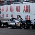 Formula-E: Flúgos futamon nyert Buemi, Vergne még nem bajnok