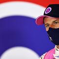 Hivatalos: Stroll kidőlt, Hülkenberg megint visszatér az F1-be!
