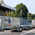 Ezeken a hétvégéken tesztelné újítását az F1