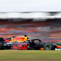 F1: Verstappen oktatott a hockenheimi esőkáoszban, Vettel és Kvjat dobogón!