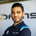 F2-es bajnokcsapattal indul a magyar kötődésű Williams-pilóta