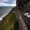 Újabb csapás a WRC-nek: a Wales Ralit is törölték