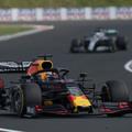 F1: Hatalmas bukás lenne a Hungaroringnek a nézők nélküli futam