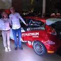 Fotók: Így néz ki Vogelék és Kubica idei autója