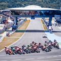 MotoGP: Jerez is halasztva, valószínűleg június előtt nem lesz kezdés