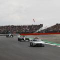 F1: Elmaradt az újabb nyitás – mi lesz a Brit Nagydíjjal?