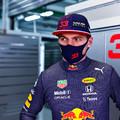 F1: Motorcsere után a rajtrács végére küldik Verstappent – hivatalos!