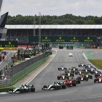 F1: Körvonalazódik a Forma-1 jövője – egy újabb aranykor jöhet?