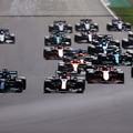 F1: Egyetért a Red Bull kritikájával, szigorít az FIA