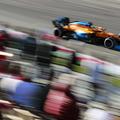 F1: Tucatnyinál is több McLaren-dolgozó került karanténba