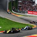 F1: Veszteséges a Renault és a Williams is