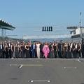 F1: Rendhagyó Magyar Nagydíjhoz rendhagyó himnusz dukál