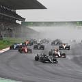 F1: Bottas győzött Törökországban, újra Verstappen az éllovas