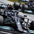 F1: Elárulta a Mercedes, mikor jönnek az új fejlesztések