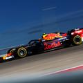 F1: Döntött a Red Bull – megvan, ki lesz jövőre Verstappen csapattársa!