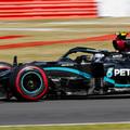 F1: Bottas a végén győzte le Hamiltont, Hülkenberg harmadik!