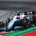 F1: Kubica lett a Nap Versenyzője, vizsgálják a közönségszavazást