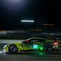 Lelövi gyári WEC-programját az F1-be belépő Aston Martin