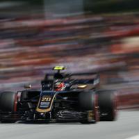 F1: Véget ért minden idők egyik legbizarrabb partneri kapcsolata