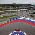 F1: Oroszország nem nyújt segítőkezet Kínának