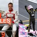Két francia nagy napja Monacóban – a Bianchi- és az Hubert-bravúr évfordulója