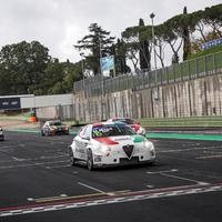 Franciaországba költözik az FIA Motorsport Games