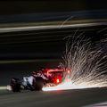 F1: Elhalasztották a Bahreini és a Vietnámi Nagydíjat is – hivatalos!