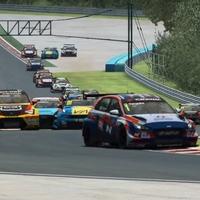 Esports WTCR: Michelisz csapata óriási bravúrral kezdett