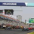 Az F1 és a MotoGP sem tér vissza idén Ausztráliába