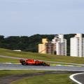 Hat aktív F1-es pilóta, Solberg és Schumacher is indul a virtuális Interlagosban