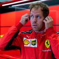 F1: Mégis kinézte magának Vettelt az Aston Martin?