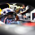 F1 - GASLYT KIZÁRTÁK AZ IDŐMÉRŐRŐL A RED BULL HIBÁJÁBÓL