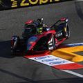 Kulcsfigura távozik a Nissan Formula–E-csapatától