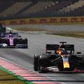 F1: Megállapodtak a csapatok, örülhet a Red Bull