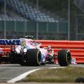 Gyülekező fecskék – újabb F1-es csapatok teszteltek