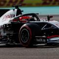 F1: A Haas kötelékében marad Pietro Fittipaldi