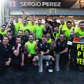 F1: Félreállított pilótájának is köszöni győzelmeit a Red Bull